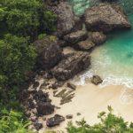 Ces plages vont vous donner envie d'aller en voyage à Bali