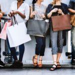 8 vêtements à acheter lors du Black Friday pour économiser gros