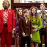 10 des meilleurs feel good movies à regarder sans modération