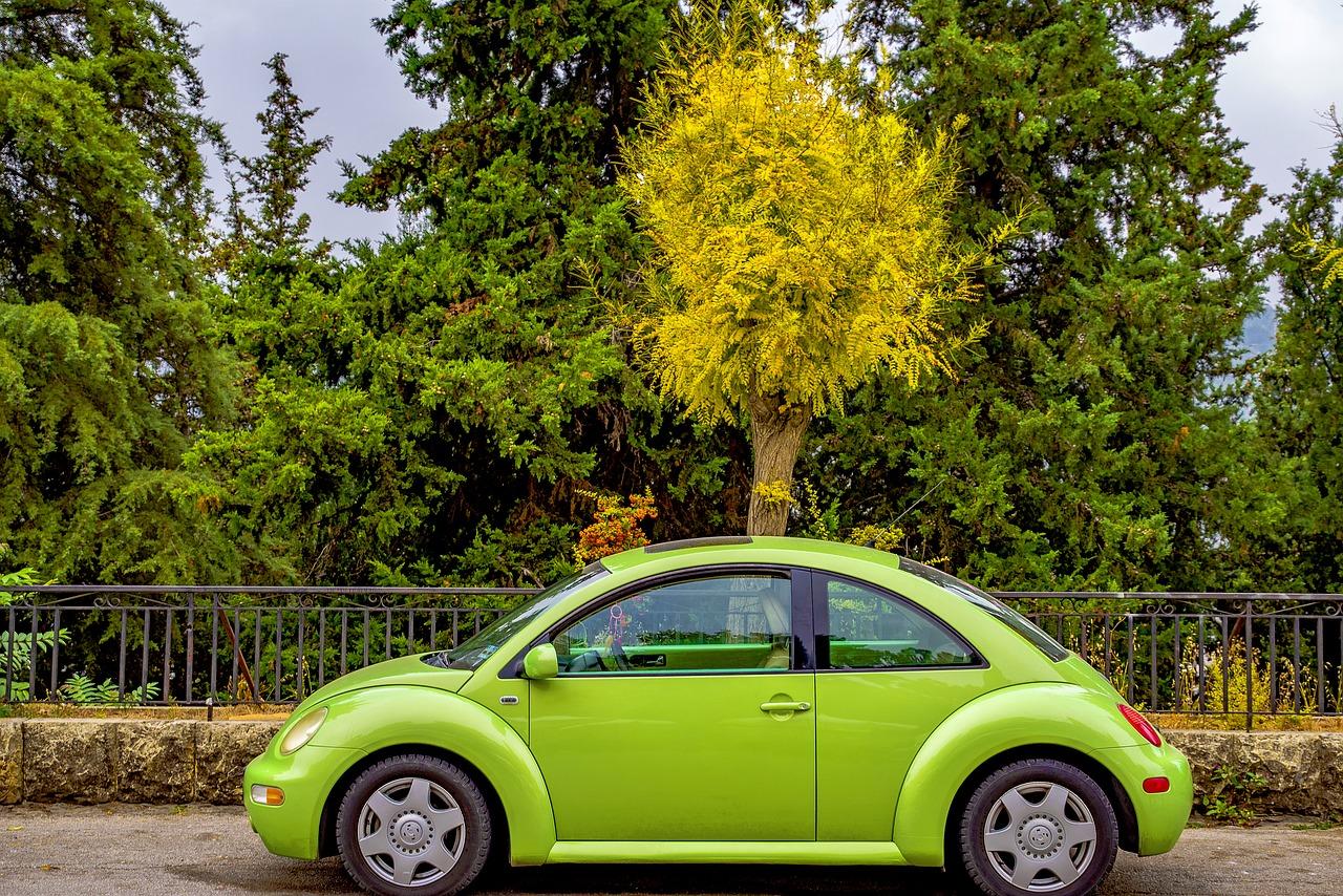 Voici comment louer une voiture pour vos vacances ou la vie de tous les jours sans dépenser une fortune