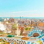 12 choses à faire à Barcelone pour profiter pleinement de la ville