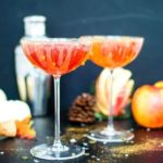 10 Halloween cocktails as delicious as they are frightening