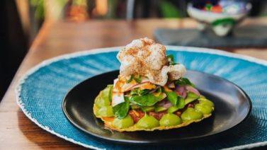 10 restos où savourer de la cuisine mexicaine aux États-Unis