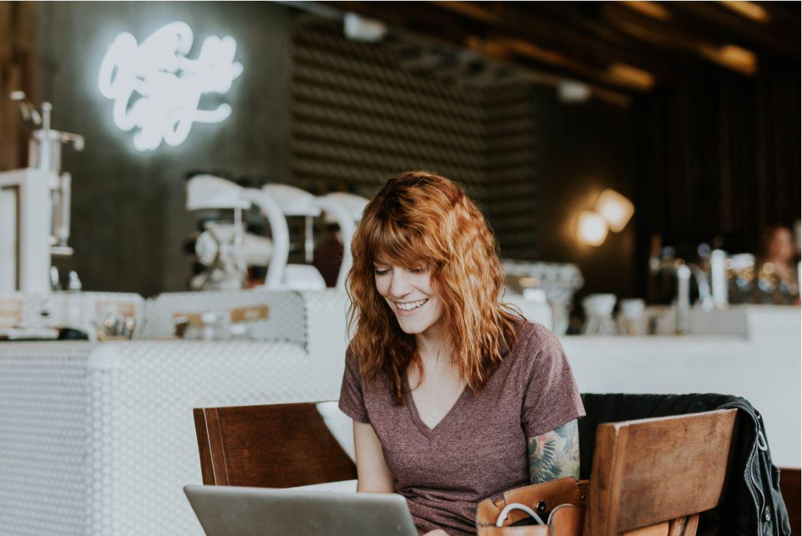 Magasiner en ligne lors du Cyber Monday vous permet d'acheter de manière rationnelle et réfléchie