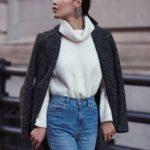 20 essentiels vestimentaires à la mode que chaque femme devrait posséder
