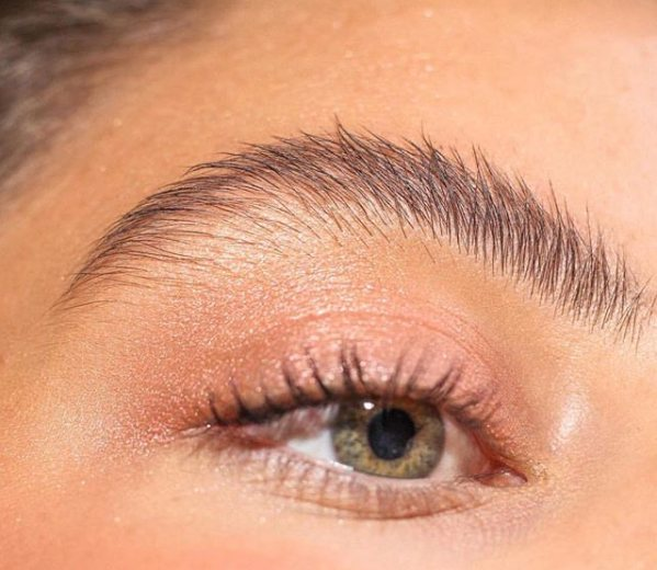 Find out how to have flawless and perfect eyebrows