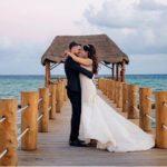 Location de robe de mariage: la mariée du 21e siècle