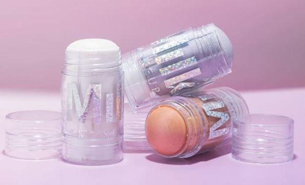15 marques de maquillage sans cruauté à ajouter à votre trousse beauté