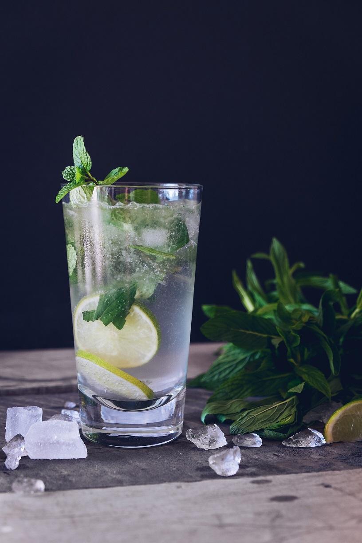 10 boissons santé parfaites pour atteindre votre objectif minceur