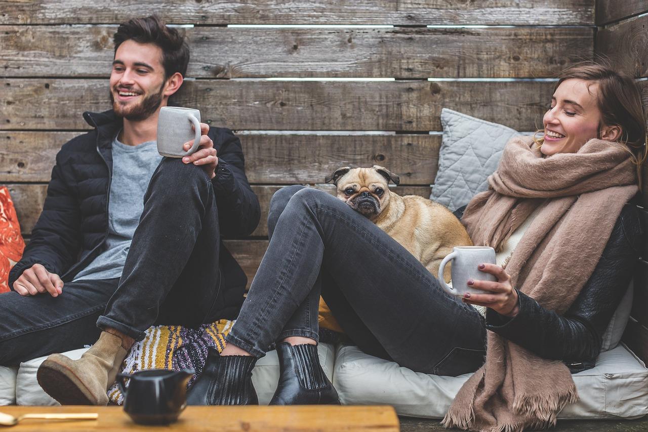 15 questions à poser durant un premier rendez-vous pour apprendre à mieux connaître votre date