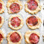 10 ultimate keto snack recipe ideas