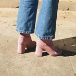 Vegan shoes: 10 stylish and ethical brands