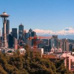 Everything you should see and do on your next trip to Seattle