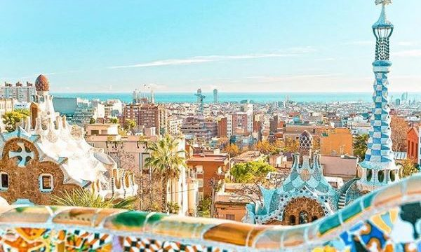 12 things to do in Barcelona to fully enjoy this amazing city
