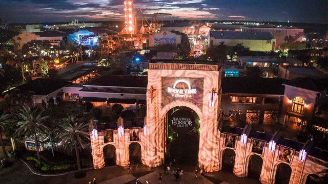 Halloween Horror Nights: What you need to know before going