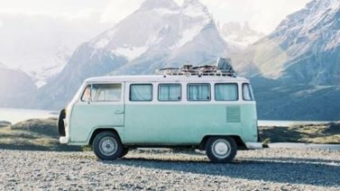 Van life: 10 important things to know before buying a van