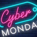 6 raisons de magasiner durant le Cyber Monday au lieu du Black Friday