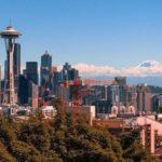 Tout ce que vous devriez faire lors de votre prochain voyage à Seattle