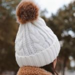 10 winter hats for women who like options