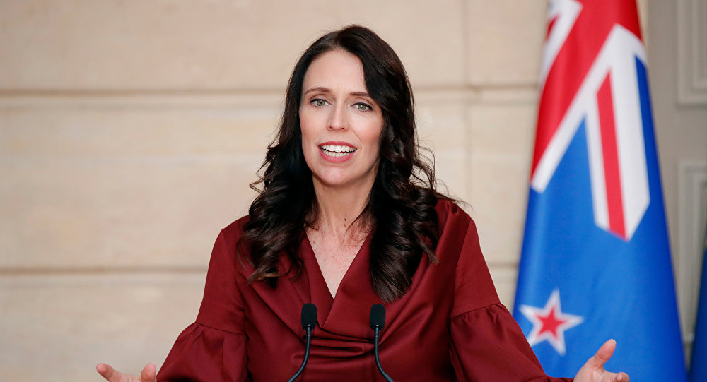 Top 10 Prime Ministers of New Zealand