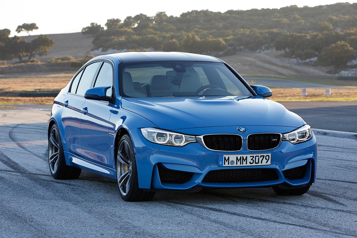 BMW a su se classer au 7e rang des marques de voitures les plus fiables en 2018