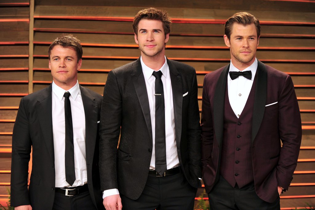 Chris-Liam-Luke-Hemsworth