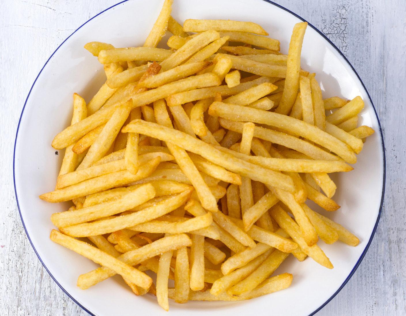 frites-maison-junk