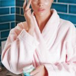 Vital winter skin care tips to survive the cold season