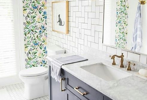 7 bathroom cleaning hacks for a sparkling clean toilet
