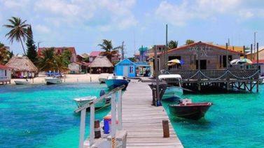 8 bonnes raisons de passer vos vacances au Belize