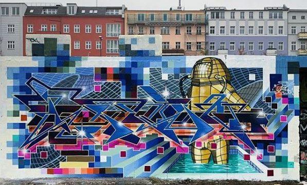 14 choses à faire à Berlin pour profiter pleinement de votre voyage