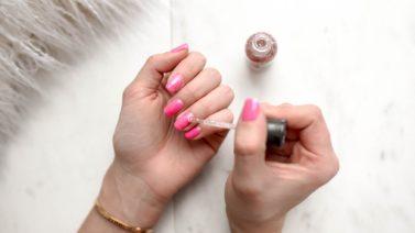 Manucure: 15 couleurs à adopter durant la saison hivernale!