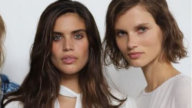 Face shape: Here are the best haircuts to suit your face