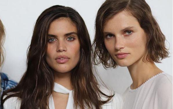Forme du visage: voici les meilleures coupes de cheveux pour vous