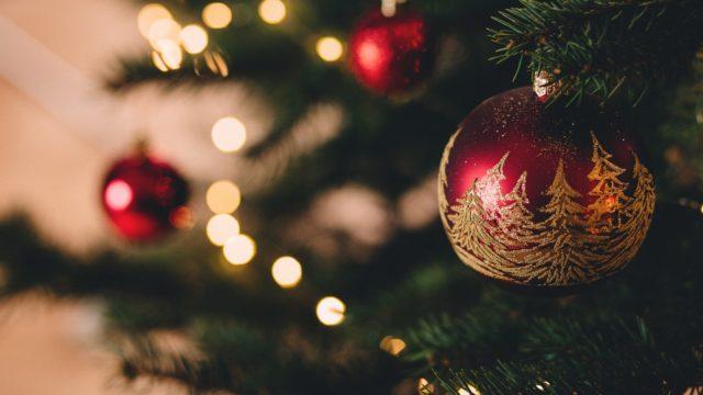 Spotify: 10 bonnes playlists de musique de Noël