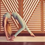 10 gift ideas for yoga lovers