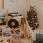 Spotify: 10 excellent Christmas playlists for your holiday parties