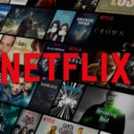 Netflix Canada: nouveautés disponibles en février 2019