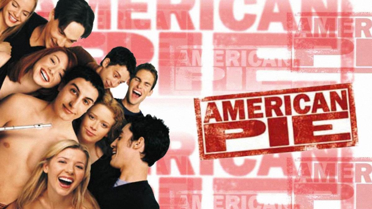 La trilogie culte American Pie arrive sur Netflix le 5 décembre 2018!
