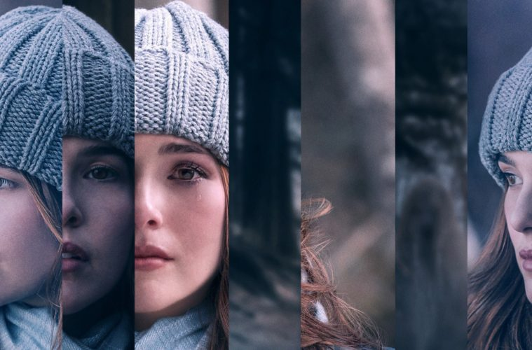 C'est le 8 décembre 2018 que le film Before I Fall sera disponible sur le service d'Amazon Prime Video