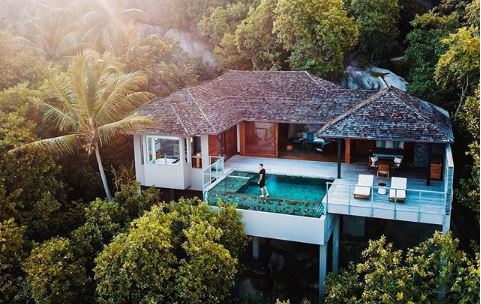 Wellness retreats: 10 retreats to rejuvenate your body and soul