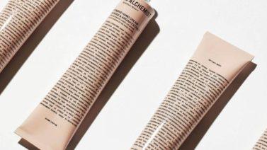 Peau sèche: les meilleures crèmes pour tous les budgets
