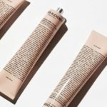 The best body lotions for dry skin to tackle that winter skin