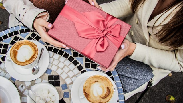 The best gift ideas for the women you love