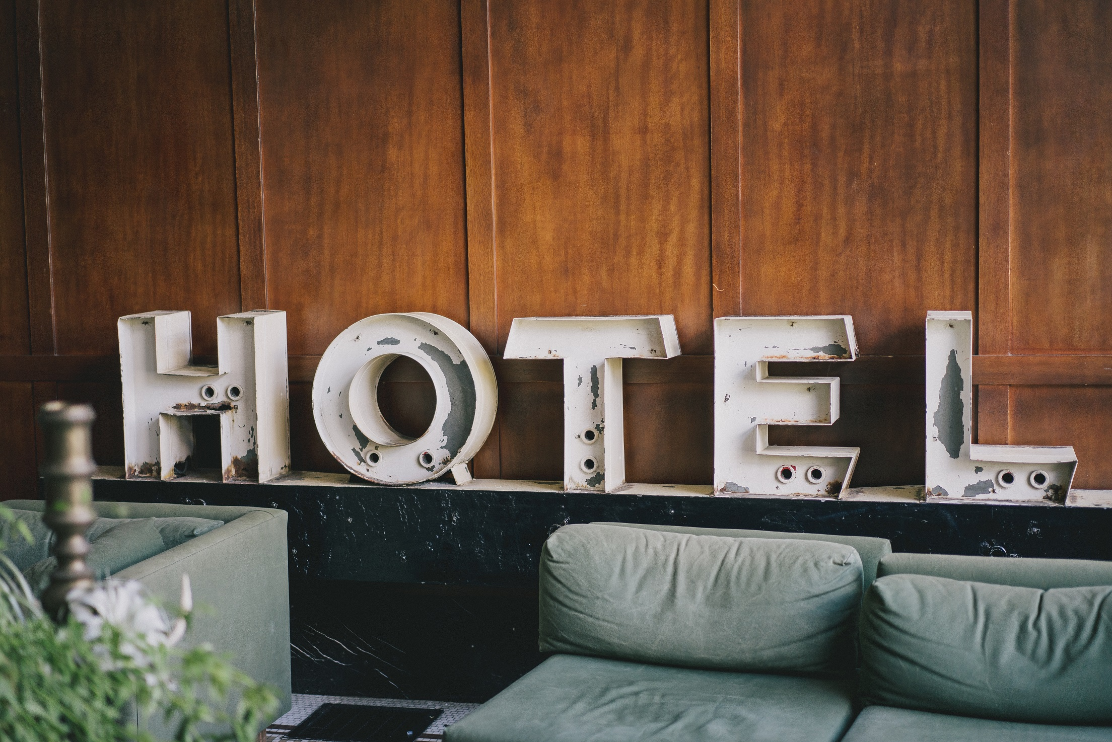 Weekends romantiques: 10 endroits où s'évader aux États-Unis