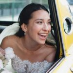 12 bridal makeup looks to radiate confidence on your big day