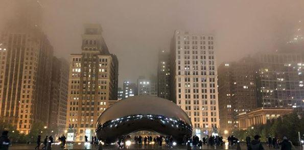 10 choses à faire à Chicago la nuit pour le noctambule en vous