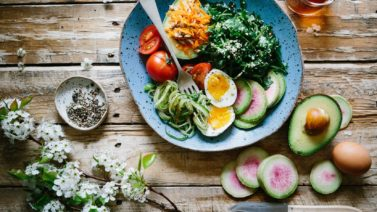 Food waste: 10 tips to improve your food consumption