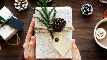 Idées de cadeaux d'échange de Noël pour faire plaisir sans faire des folies