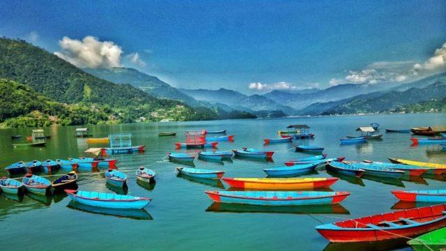 10 destinations de voyage pas cher pour découvrir le monde